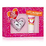 Perfume ARP Love 80 ml + Body Lotion