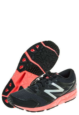 zapatillas new balance w590rk5