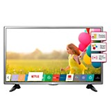 TV LED 32'' 32LH575B Smart TV HD