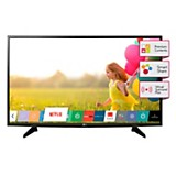 TV LED 49'' 49LH5700 Smart TV Full HD