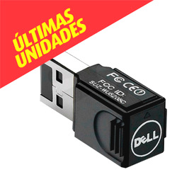 Conector Wireless M110