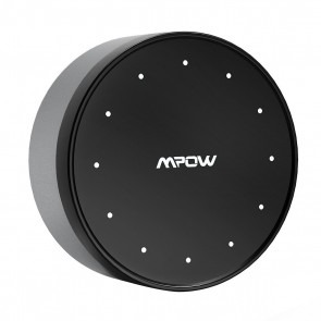 Receptor Bluetooth Streambot Touch Mpow