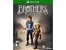 Brothers: A Tale of two Sons XBOX ONE