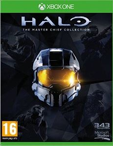 Halo: The Master Chief Collection Oferta Especial