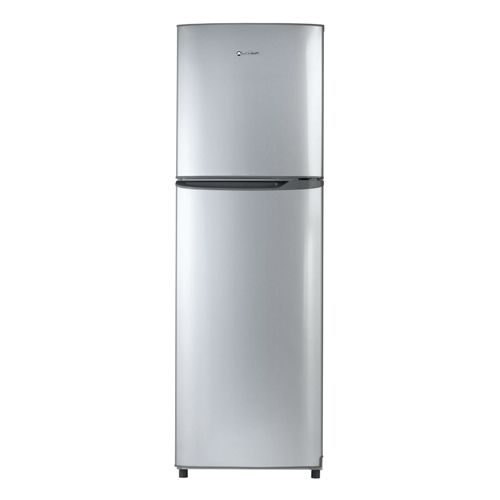 Refrigerador Nordik 700 AS