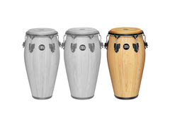 Congas Artist Series Luis Conte LC1212NT-M 12 1/2