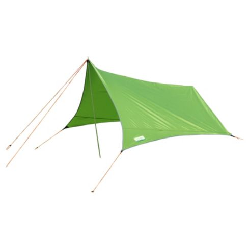 Canopy Pro Antillanca           Klimber Plus          	             0  unidades disponibles
