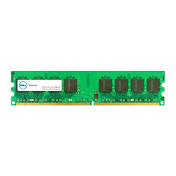 MEM Server 4 GB 1Rx8 UDIMM 1600MHz