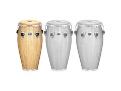 Congas Professional Series MP11NT 11'' Quinto Natural