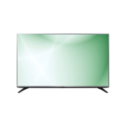 Led 49 Full HD LG