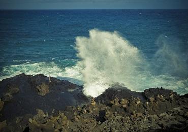 Five Star Circle Island Tour (H3) image 1