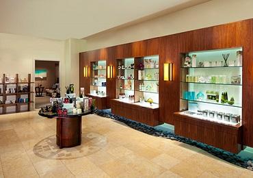 Product Cosmetics