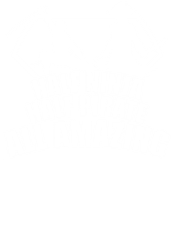 T-shirt art -  Halfamazing