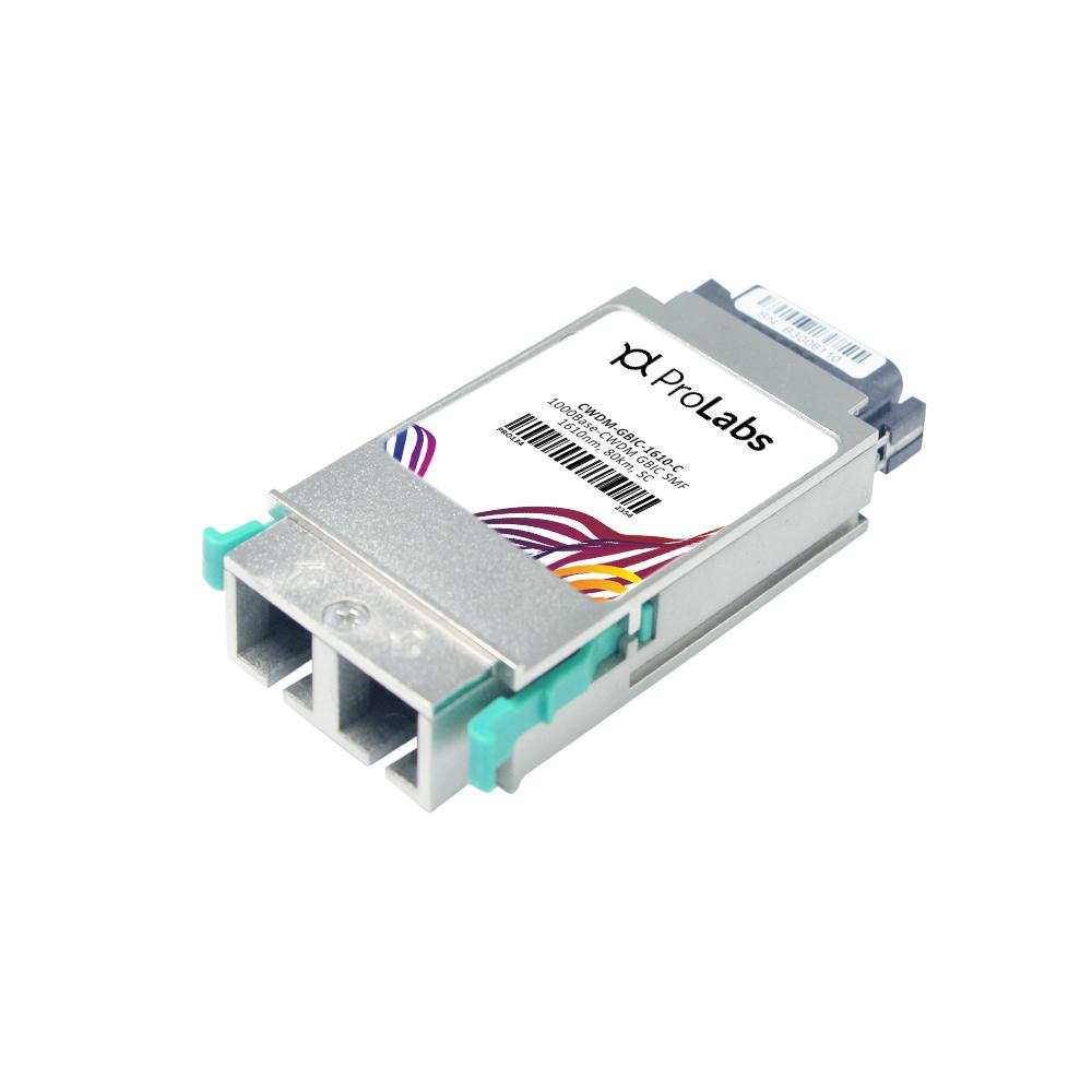 CWDM-GBIC-1610-C
