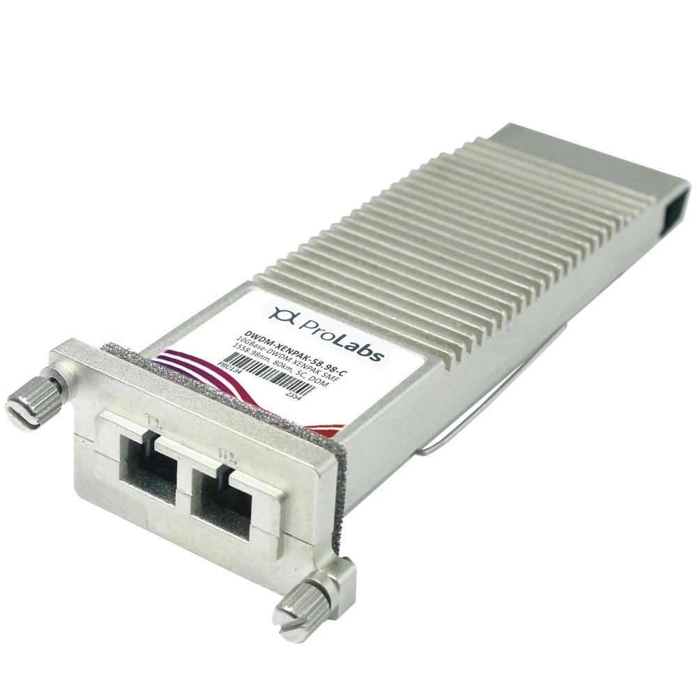 DWDM-XENPAK-58.98-C