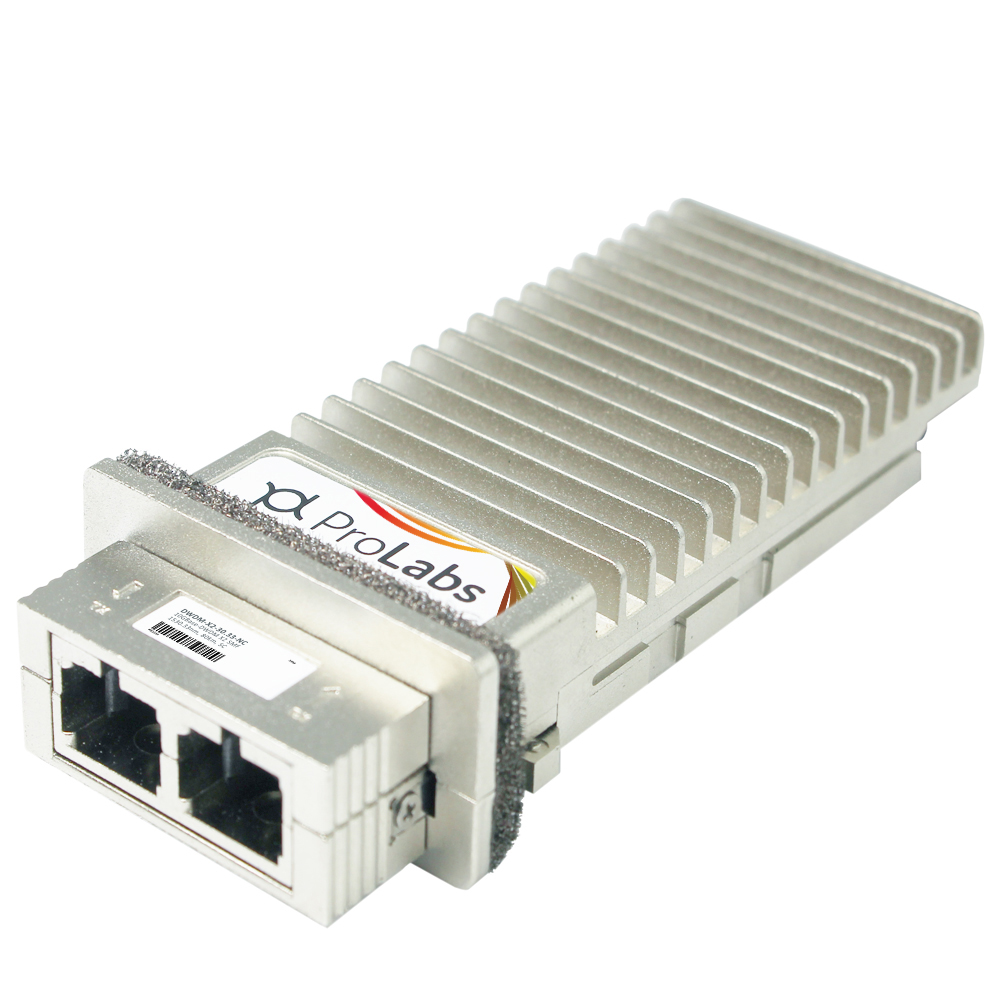 DWDM-X2-30.33-NC