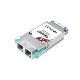 ASM-SE8-GBIC-LX-C
