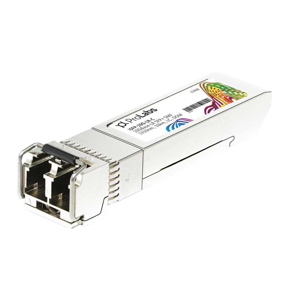 iSFP-10G-LR-C