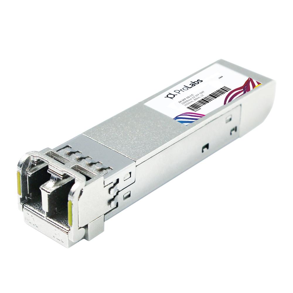 ZX-SFP-1G-I-C