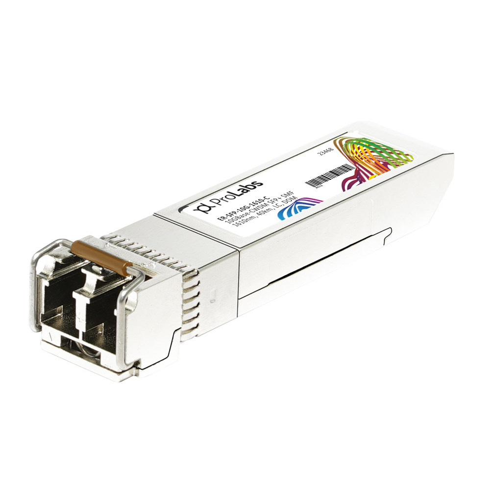 ER-SFP-10G-1610-C