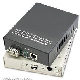 MC-PRO-1000AS-SFP-M