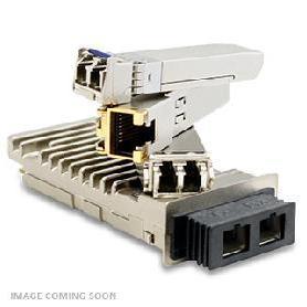 SFP-10G-LR80-50.12-C