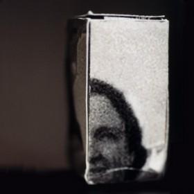 Elizabeth Sullivan, </span><span><em>Untitled (Great Grand 3)</em>