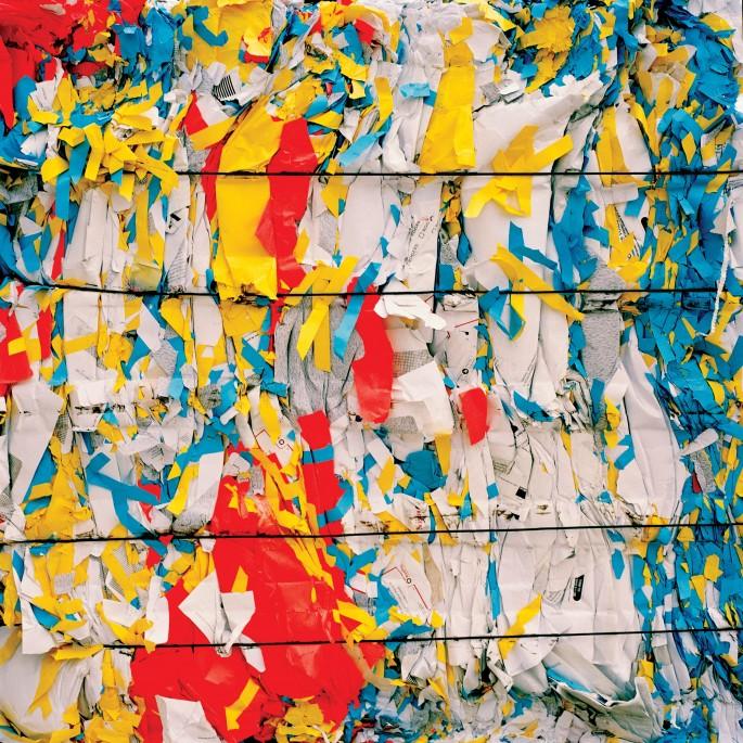 Heidi Leverty, </span><span><em>untitled, 2005</em>, </span><span>pigment print on photorag,  32