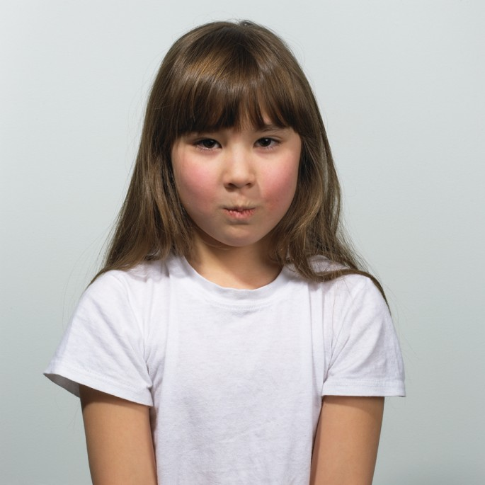 Michelle Yee, </span><span><em>Tomiko, 2006</em>