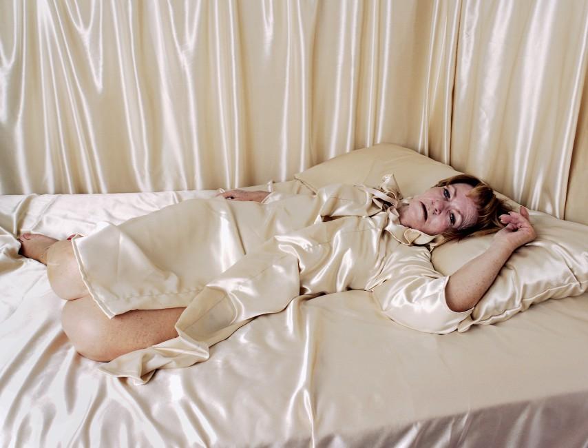 Robyn Cumming, </span><span><em>Untitled, 2006</em>, </span><span>C-print (45X60)