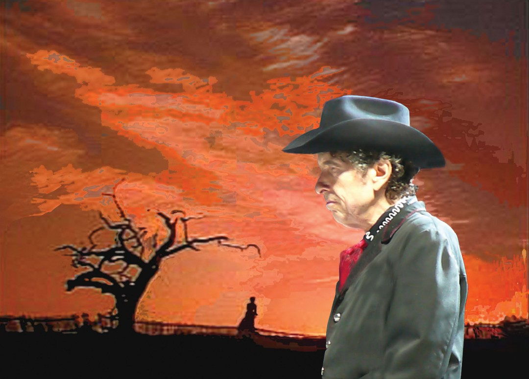 Ruth Hartman, </span><span><em>1865 red sky bob, 2007</em>, </span><span>digital photograph composition