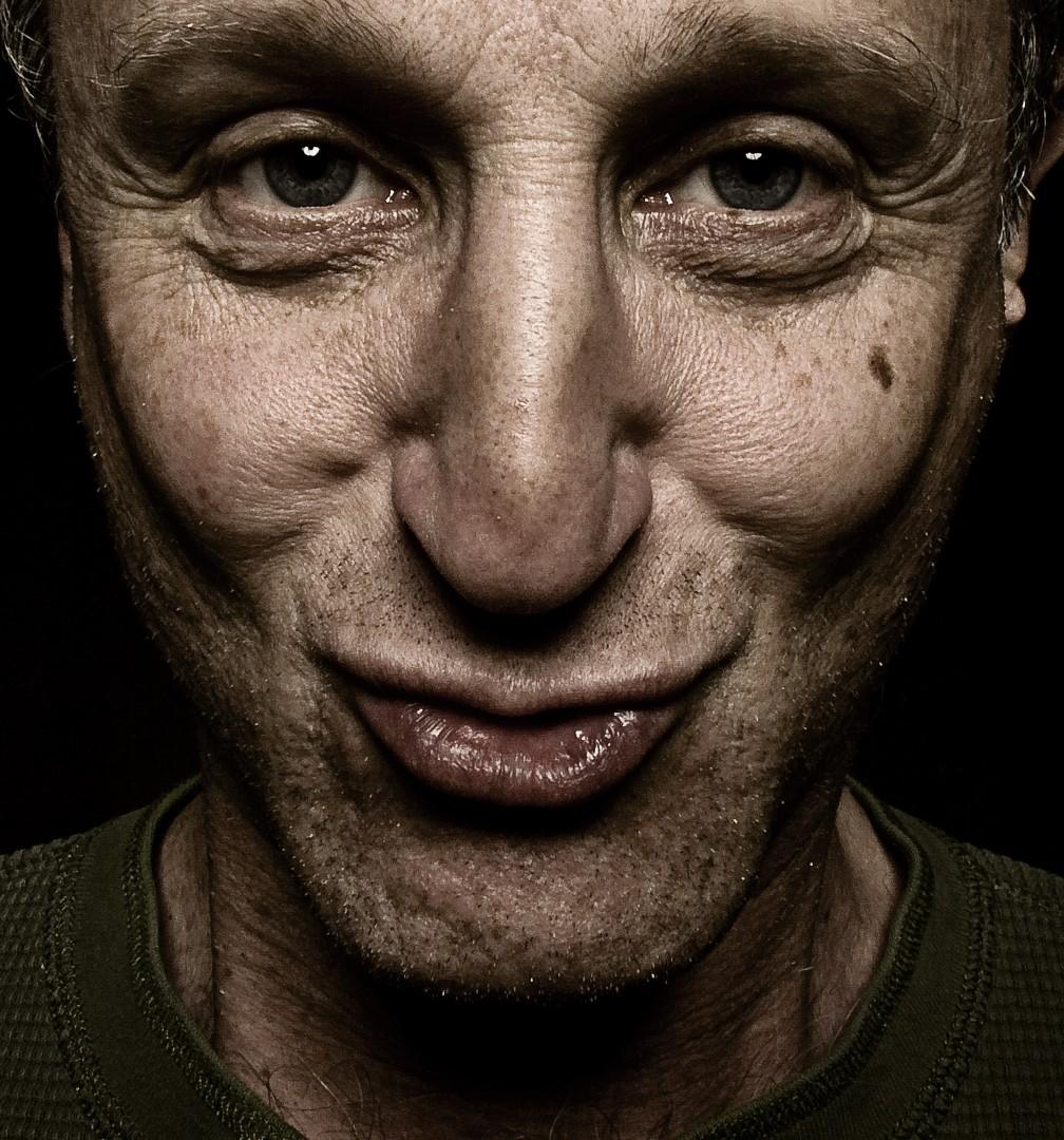 Gary Ogle, </span><span><em>Untitled, 2007</em>