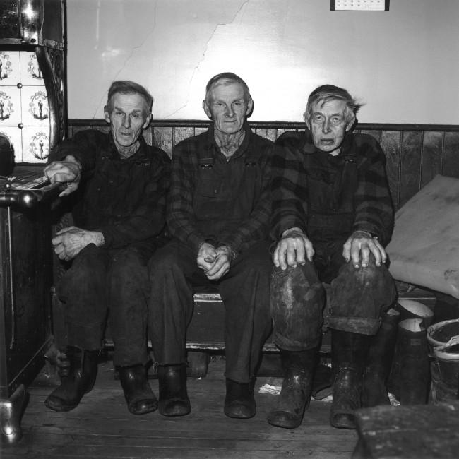 Steve Evans, </span><span><em>Burke Brothers, 1987</em>, </span><span>greyscale jpg, 7.5 x 7.5 inches