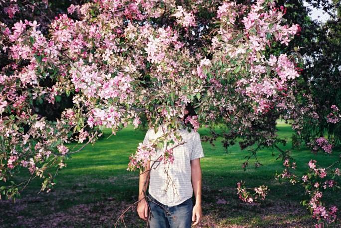 Jeff Harris, </span><span><em>2008/05/17</em>