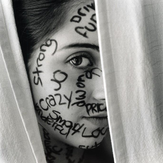 Jessika Jaime, </span><span><em>Untitled</em>, </span><span>2010