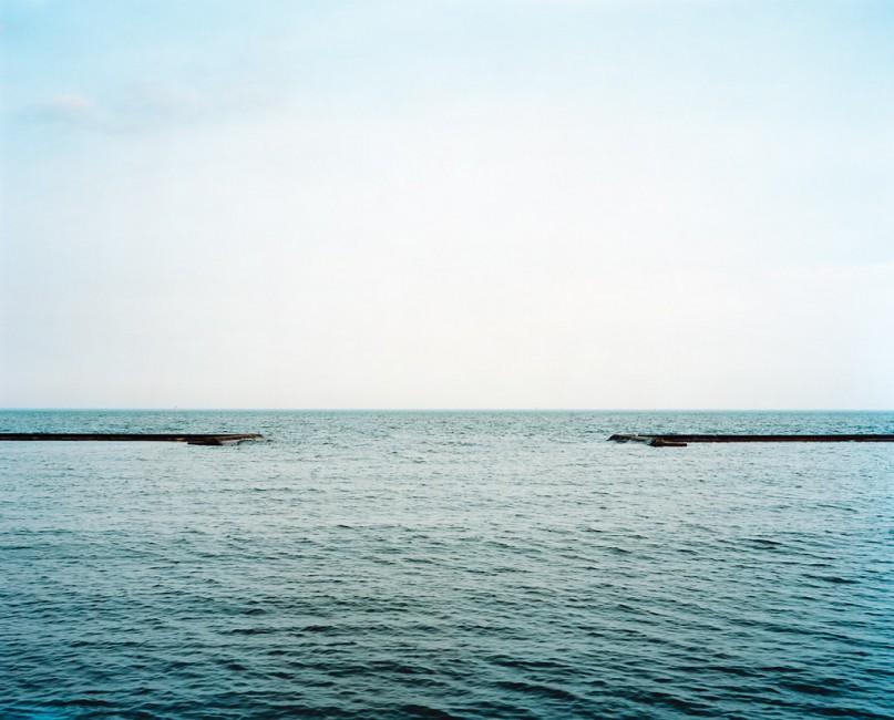 Per Kristiansen, </span><span><em>Untitled</em>, </span><span>2008