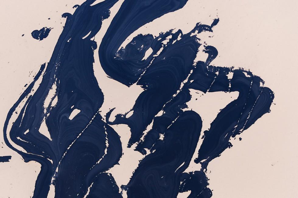 Louis Helbig, </span><span><em>Residual Bitumen, Alberta Tar Sands</em>, </span><span>2008