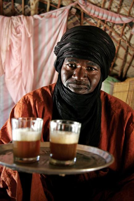 Anice Wong , </span><span><em>Tuareg Tea</em>, </span><span>2008