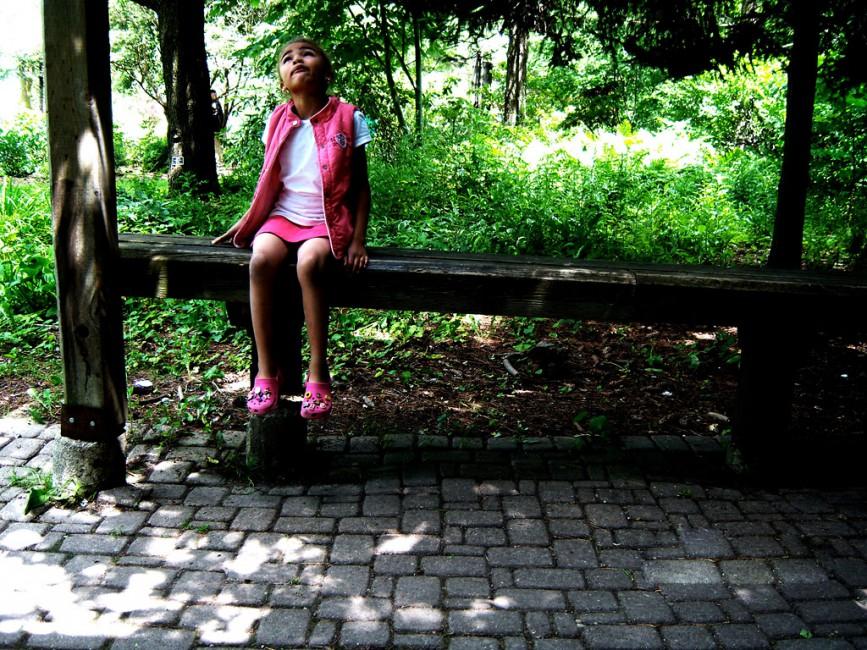 <em>Yursa, 16 years</em>, </span><span>2009