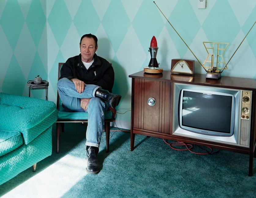 Jennifer Greenburg, </span><span><em>Tom Colbertson</em>, </span><span>2004