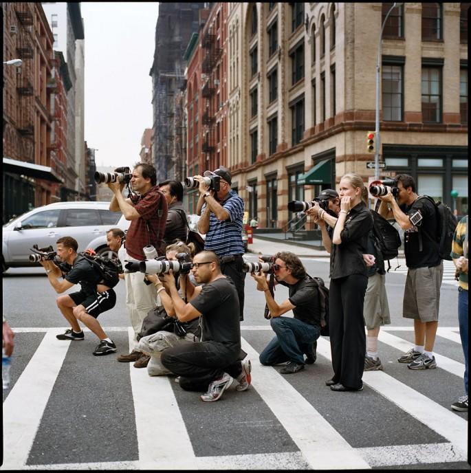 Christopher Wahl, </span><span><em>Jennifer Lopez</em>, </span><span>2009 © Christopher Wahl