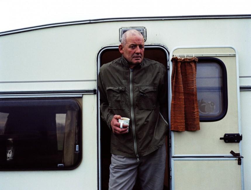 Johan H-Campbell, </span><span><em>Duncan</em>, </span><span>2001