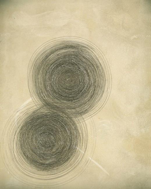 Sean Carl Newman, </span><span><em>Father and Son</em>, </span><span>2010