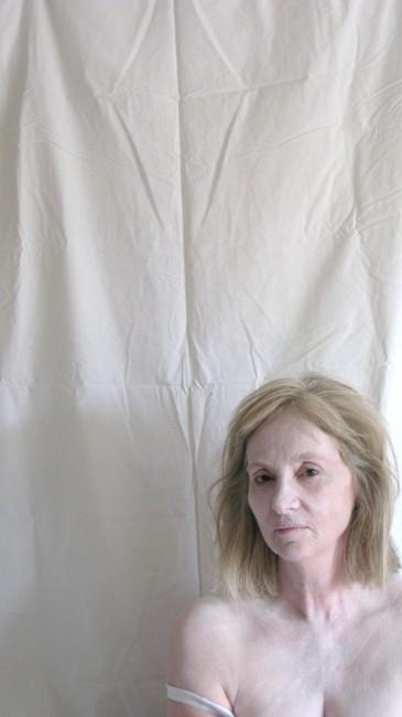 Jill Le Clair, </span><span><em>Exposed or Invisible</em>, </span><span>2010