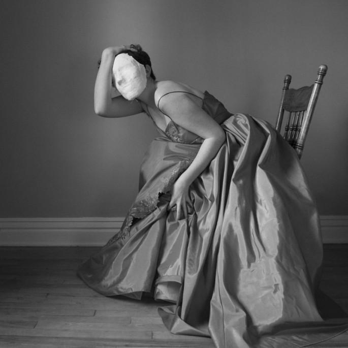 Holly Norris, </span><span>2009