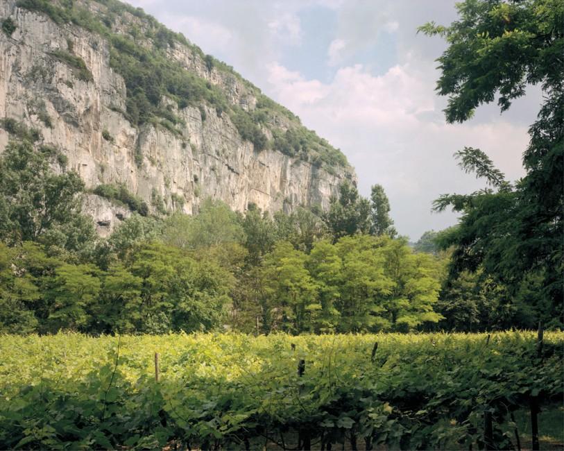 Giorgio Barerra, </span><span><em>Battaglia di Pastrengo 30 Aprile 1848</em>, </span><span>2006