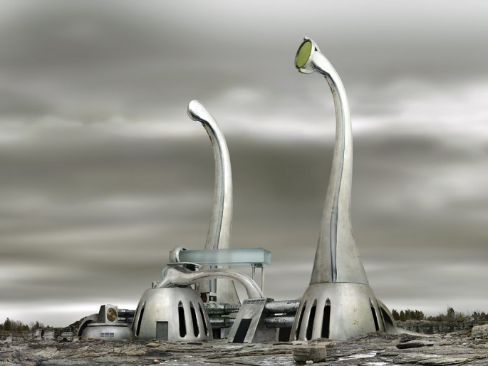 David Trautrimas, </span><span><em>Micro ReInstigator</em>, </span><span>2009