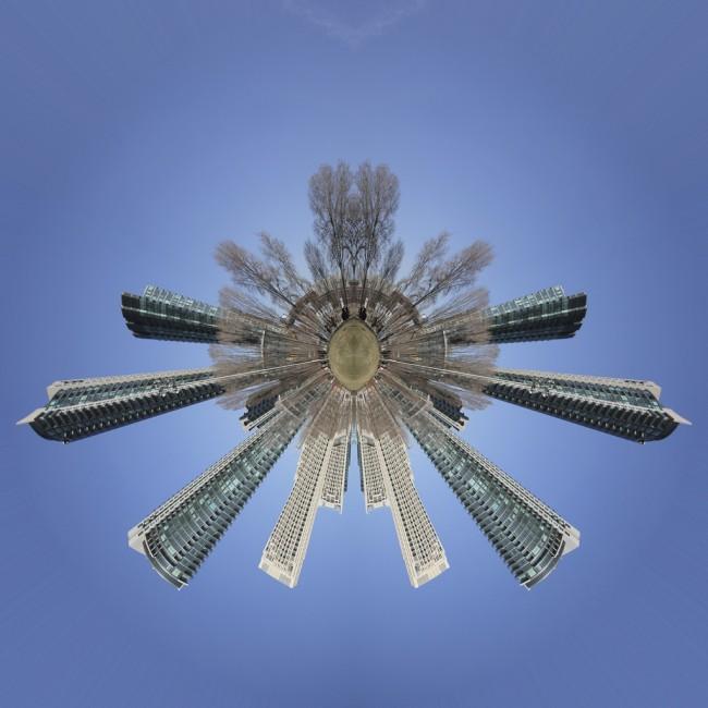 Nicholas Tam, </span><span><em>Coronation Park</em>, </span><span>2011