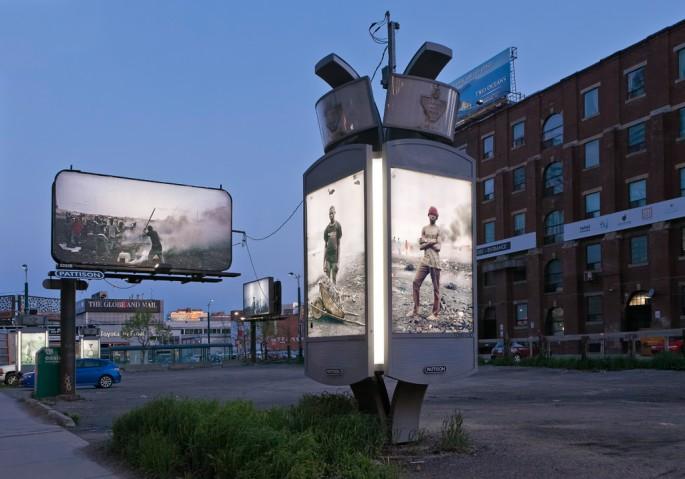 Pieter Hugo, </span><span><em>Permanent Error</em>, </span><span>2010 Image credit Toni Hafkenscheid