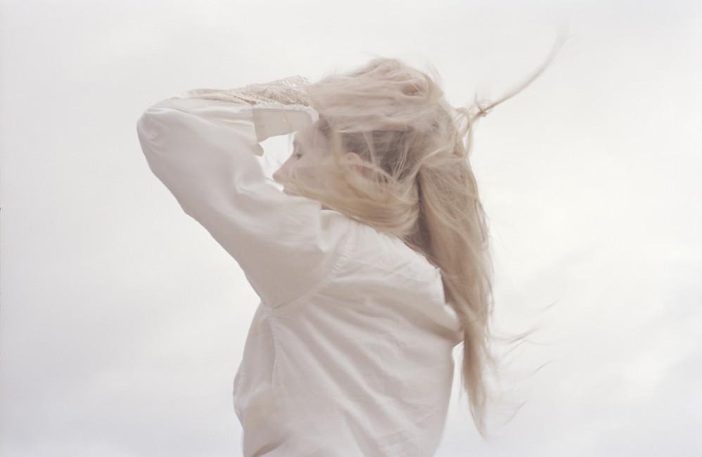Agnes Thor, </span><span><em>Pleasure First: Glitch</em>, </span><span>2011